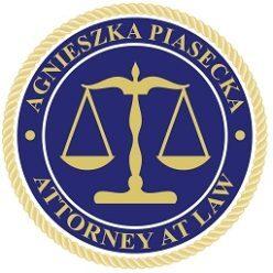 Immigration Lawyer Denver Colorado
